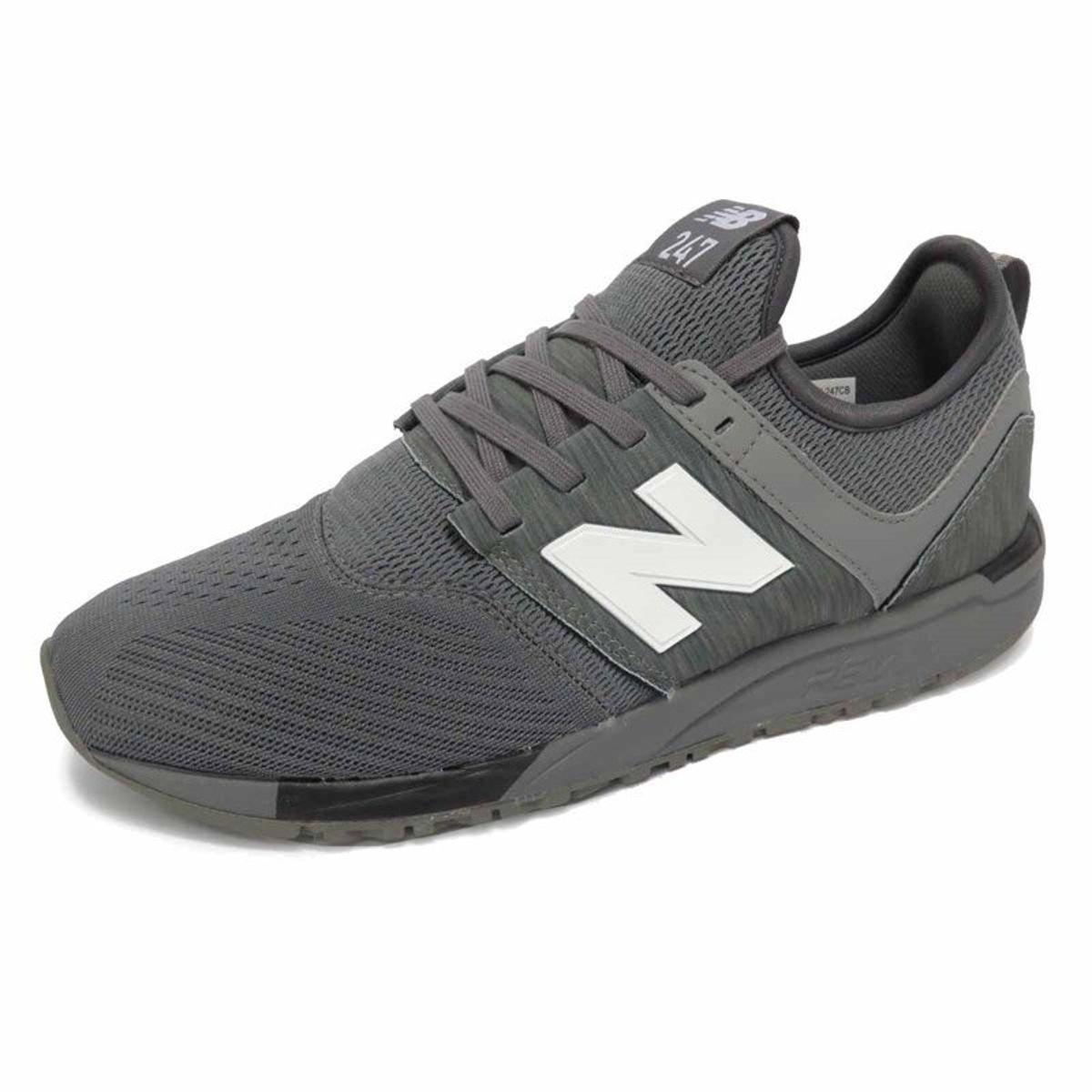 Tênis New Balance 247 Classic Masculino - Compre Agora  8726d798b2c