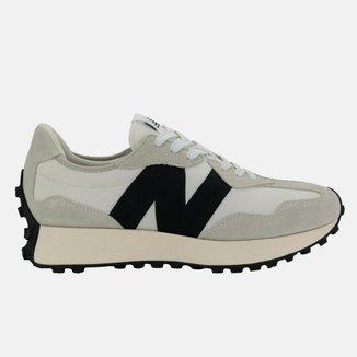 Tênis New Balance 327