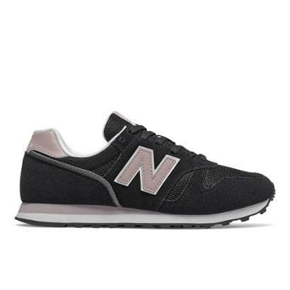 Tênis New Balance 373 Casual Feminino