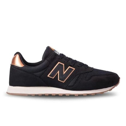Tênis New Balance 373 Feminino Original