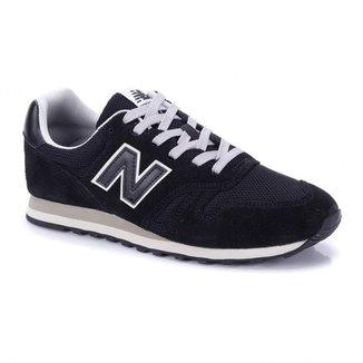 Tênis New Balance 373 Masculino