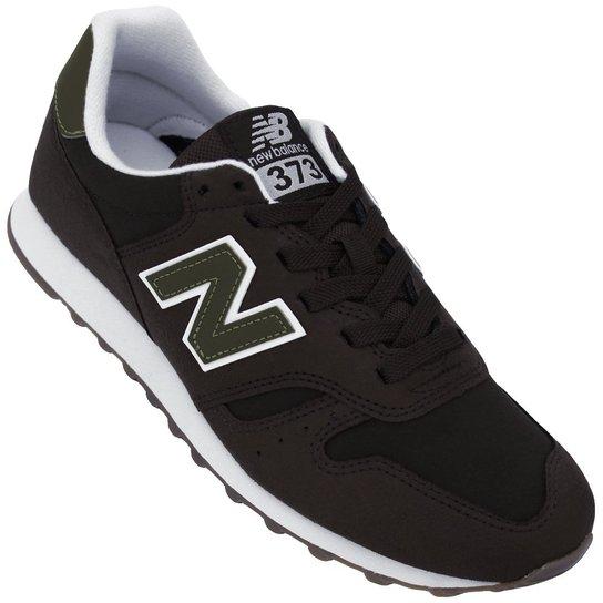 cadena Trastornado Tiempo de día  Tênis New Balance 373 | Netshoes