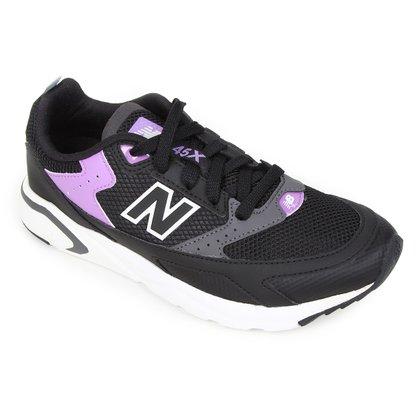 Tênis New Balance 45X Feminino