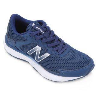 Tênis New Balance 461 Masculino