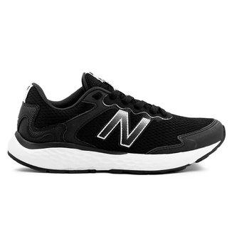 Tênis New Balance 461
