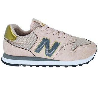 Tênis New Balance 500 Feminino