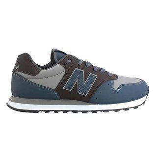 Tênis New Balance 500