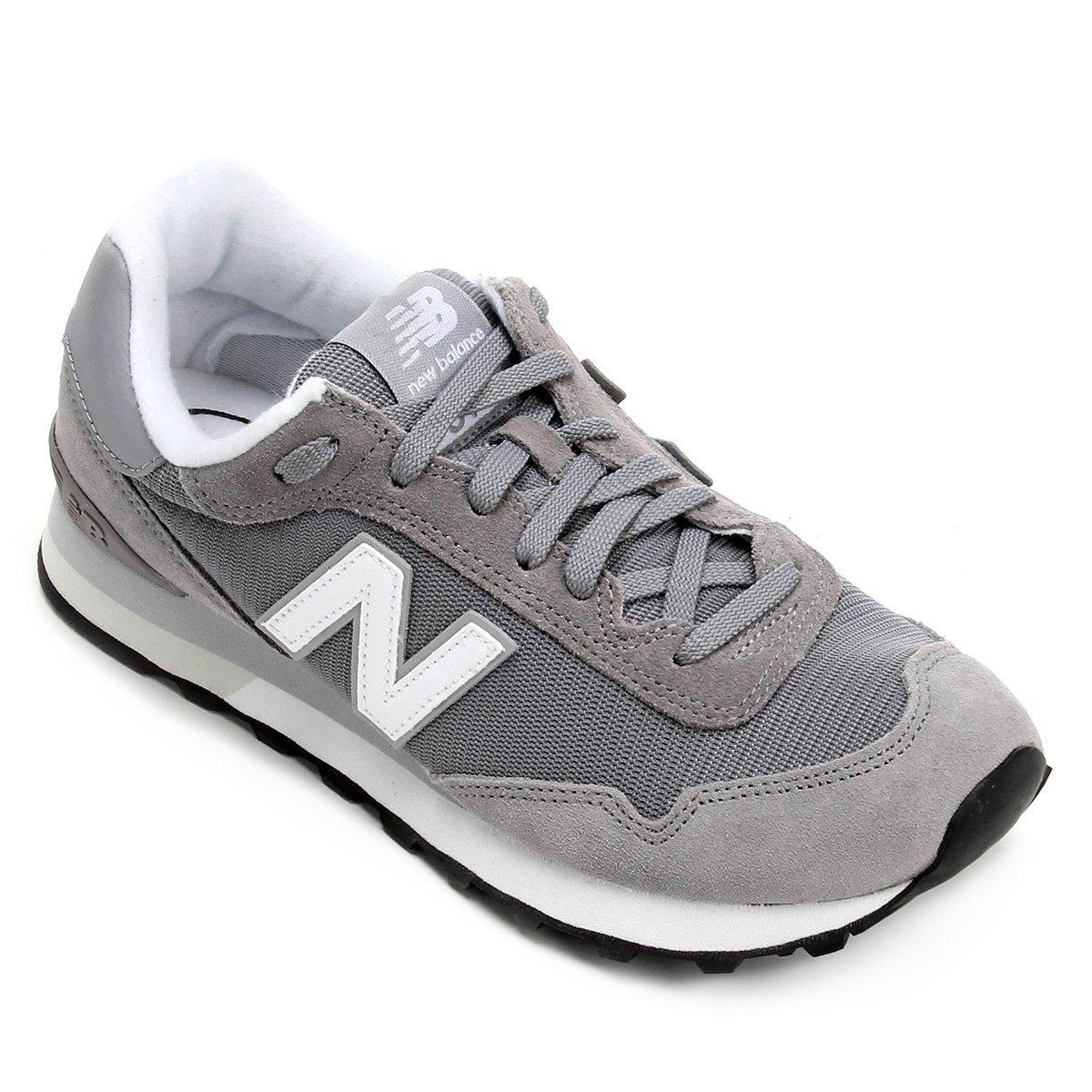 639366e331 Tênis New Balance 515 Masculino - Compre Agora