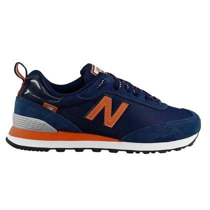 Tênis New Balance 515
