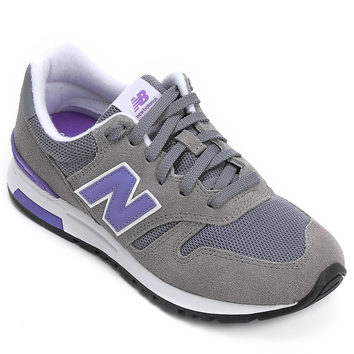 ad12a2bc63 tnis new balance 565 masculino tnis na low cost 38f90 aa482 ...