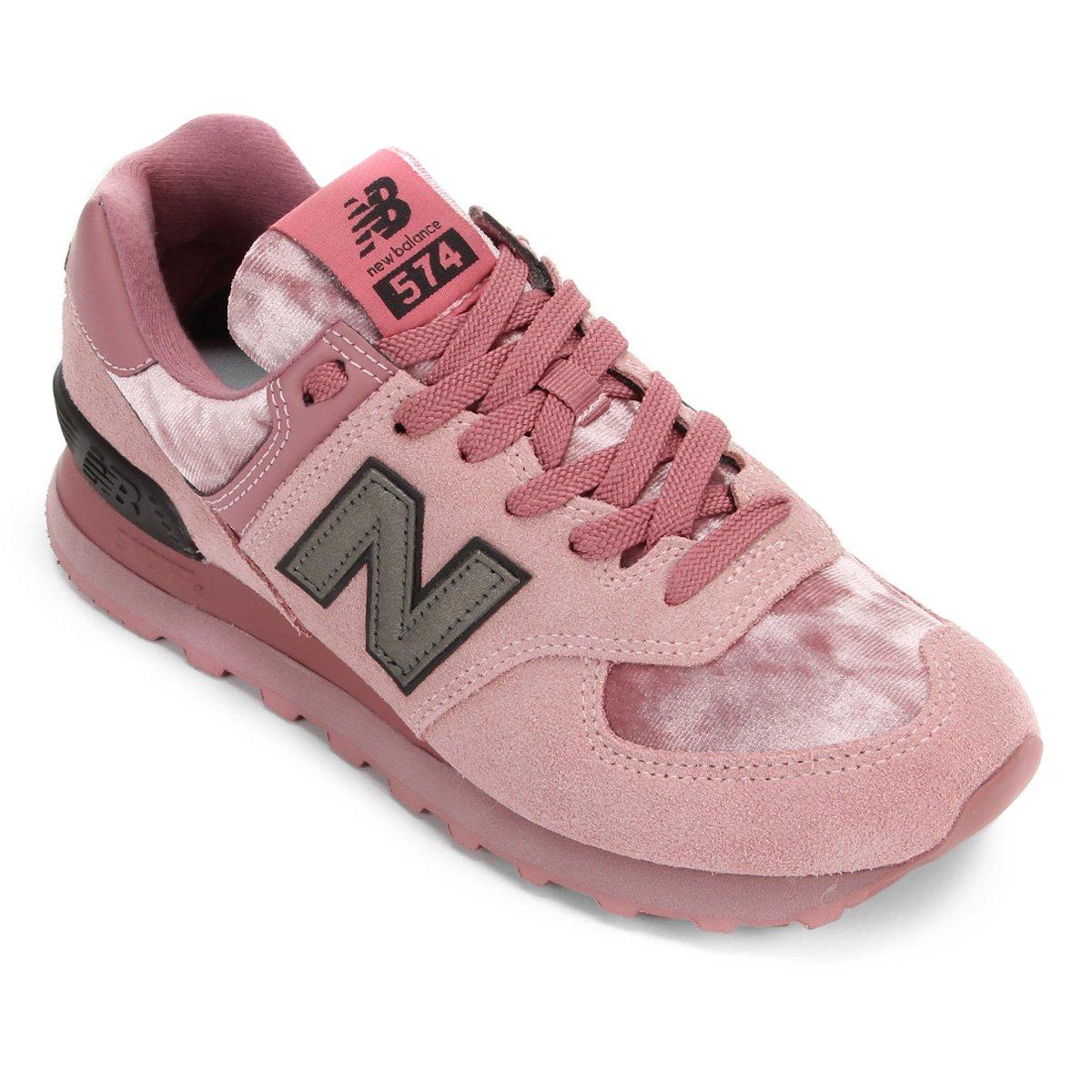 new balance rosa com verde,sirpizzaky.com