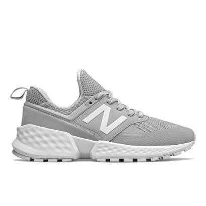 Compre New+Balance+574 Online | Netshoes