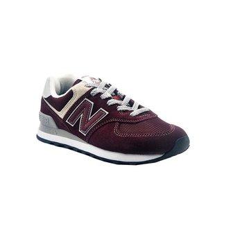 Tenis New Balance 574