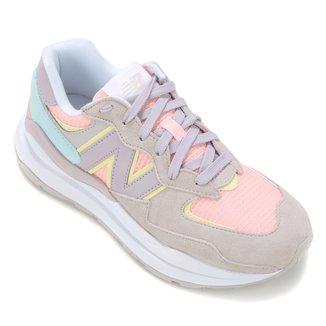 Tênis New Balance 5740 Feminino