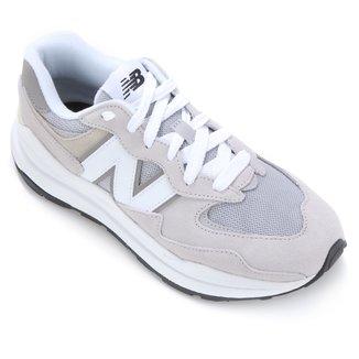 Tênis New Balance 5740 Masculino
