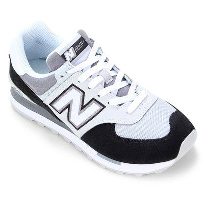 Tênis New Balance 574N Masculino