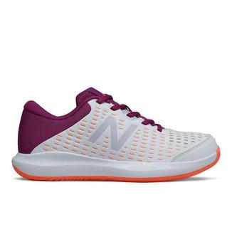 Tênis New Balance 696 v4   Tennis Feminino