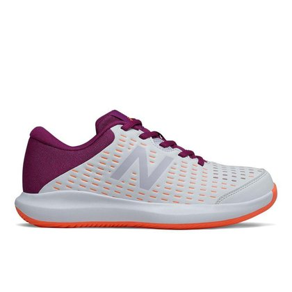 Tênis New Balance 696 v4 | Tennis Feminino