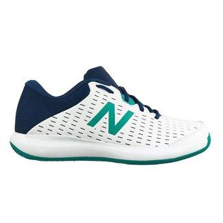 Tênis New Balance 696 V4