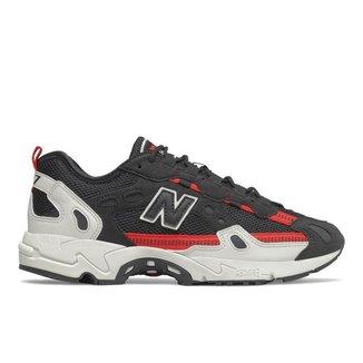 Tênis New Balance 827