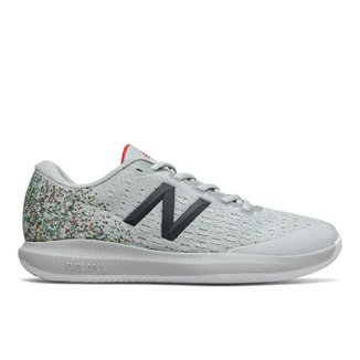 Tênis New Balance 996 v4Tennis  Feminino