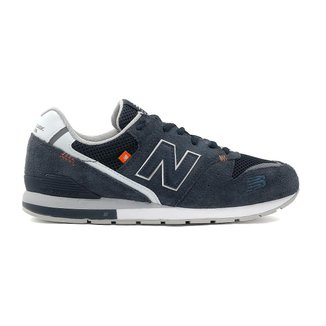 Tênis New Balance 996