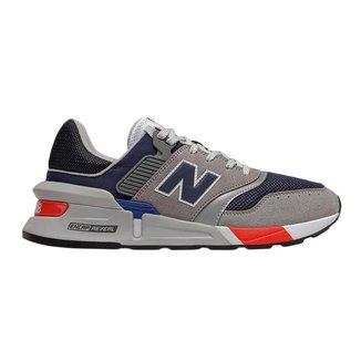 Tênis New Balance 997 Sport Masculino