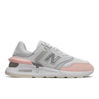 Tênis New Balance 997H Sport | Casual Feminino