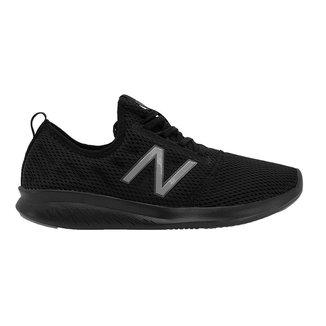 Tênis New Balance Coast V4