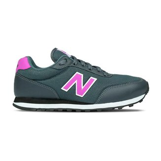Tênis New Balance Feminino 050