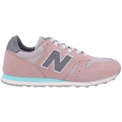 Tênis New Balance Feminino 373