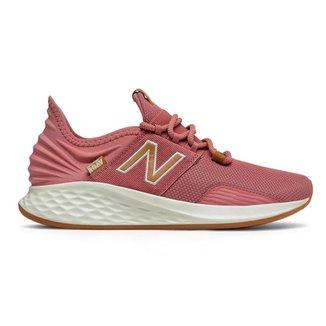 Tênis New Balance Feminino Roav