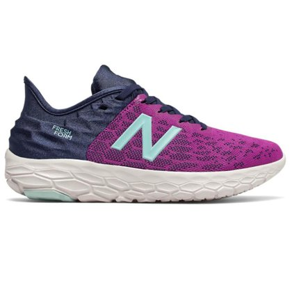 Tênis New Balance Fresh Foam Beacon v2 Corrida Feminino
