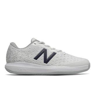 Tênis New Balance FuelCell 996v4 | Tennis Feminino