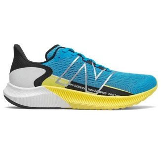 Tênis New Balance Fuelcell Propel V2 Masculino
