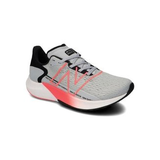 Tênis New Balance FuelCell Propel V2  W