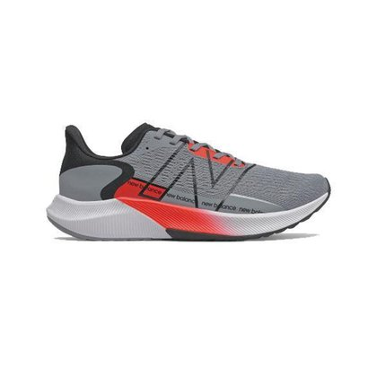 Tênis New Balance FuelCell Propel V2