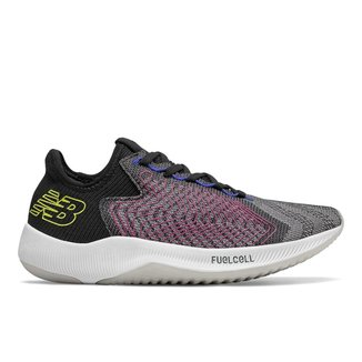 Tênis New Balance FuelCell Rebel W