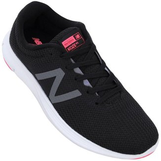 Tênis New Balance Koze