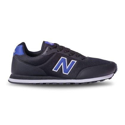 Tênis New Balance Masculino 050