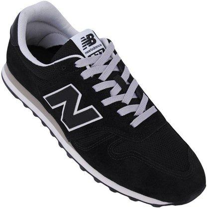 Tênis New Balance Masculino 373