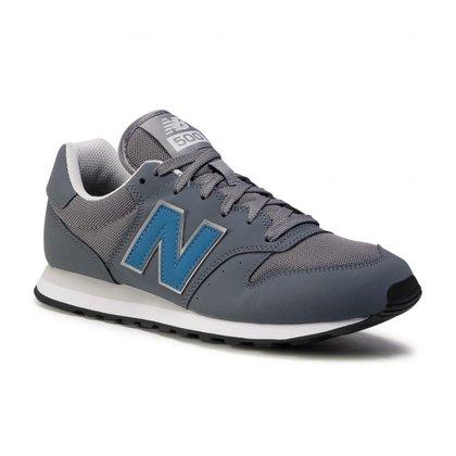 Tênis New Balance Masculino 500