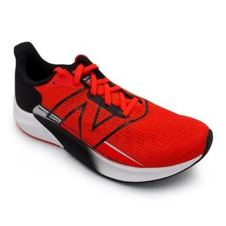 Tênis New Balance Masculino Fuelcell Propel V2