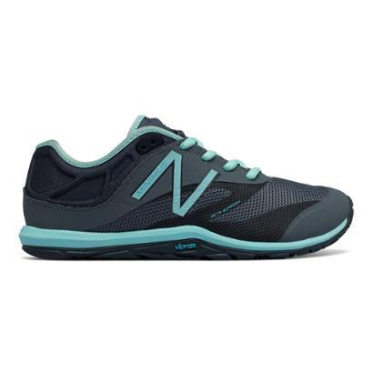 Tênis New Balance Minimus 20v6 Trainer Feminino