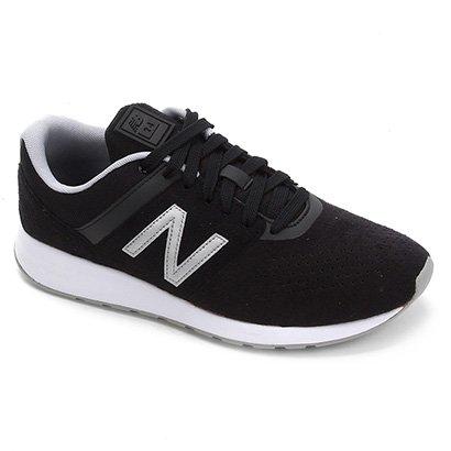 Tênis New Balance MRL24 Masculino - Masculino