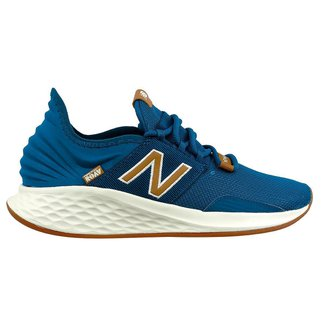 Tênis New Balance Roav