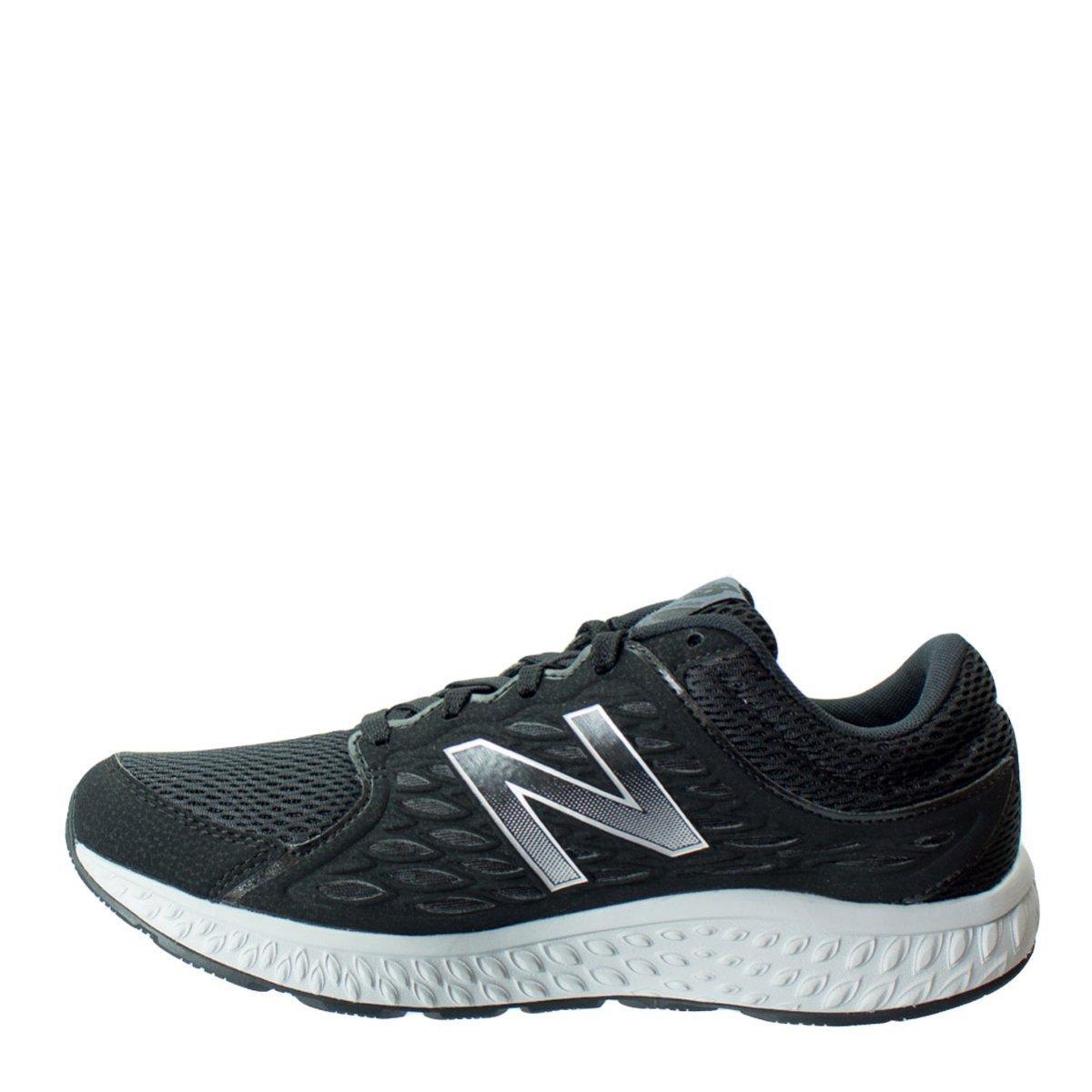 Running Balance Balance Tênis Preto Running New 420 420 New Tênis Ynq40