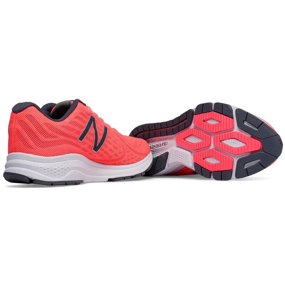 876517a161 Tênis New Balance Rush Feminino - Compre Agora