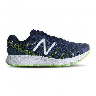 Tenis New Balance Rush V3