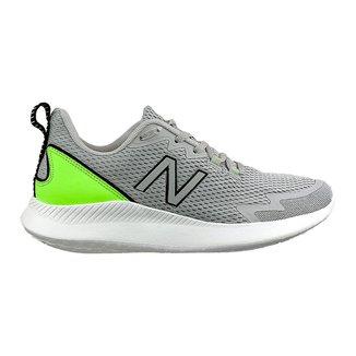 Tênis New Balance Ryval Run